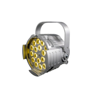 LED PAR Litecraft WT9